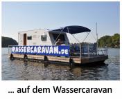 wassercaravan